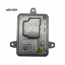 YCK 130732946915 130732946900 Original Xenon Headlight D3S D3R HID Ballast 130732946800 130732946815