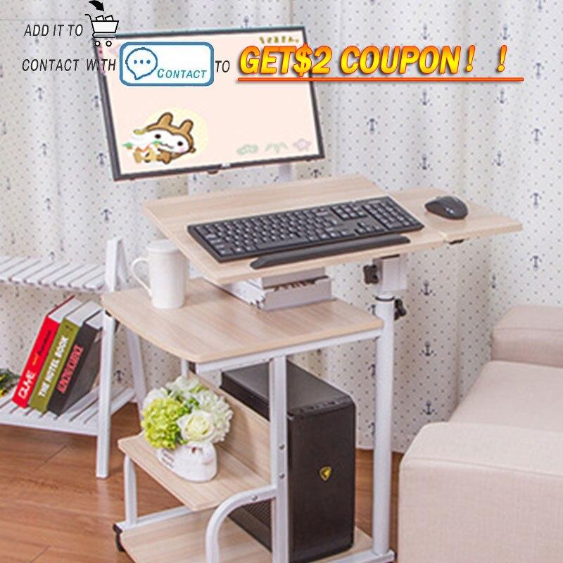 компьютерный стол стол для ноутбука компютерный стол письменный стол мебель рабочий стол компьютерный столик стол письменный стол для уче...