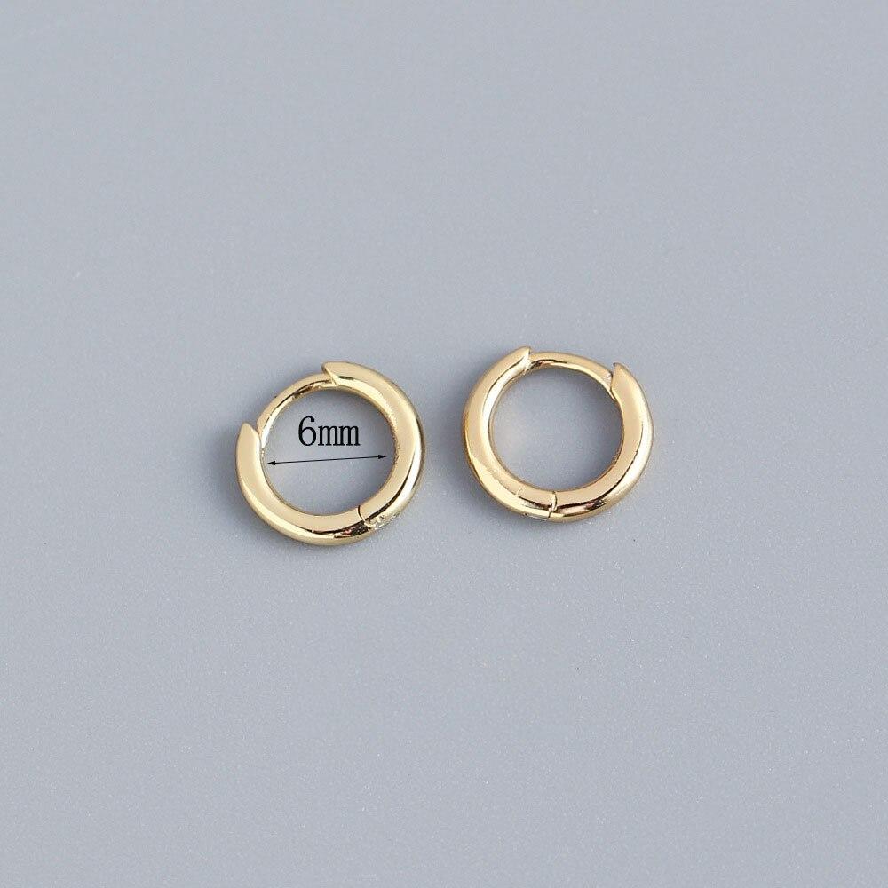 Женские-серьги-кольца-с-бриллиантами-серебро-925-пробы-золотое-покрытие-модные-ювелирные-украшения-хороший-подарок-2021