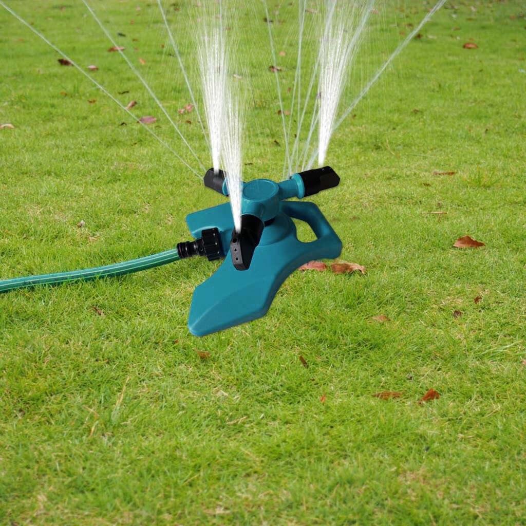 Jardim gramado sprinkler automático jardim água sprinklers gardena gramado sistema de irrigação água sprinkler jardim ferramenta ducha jardin