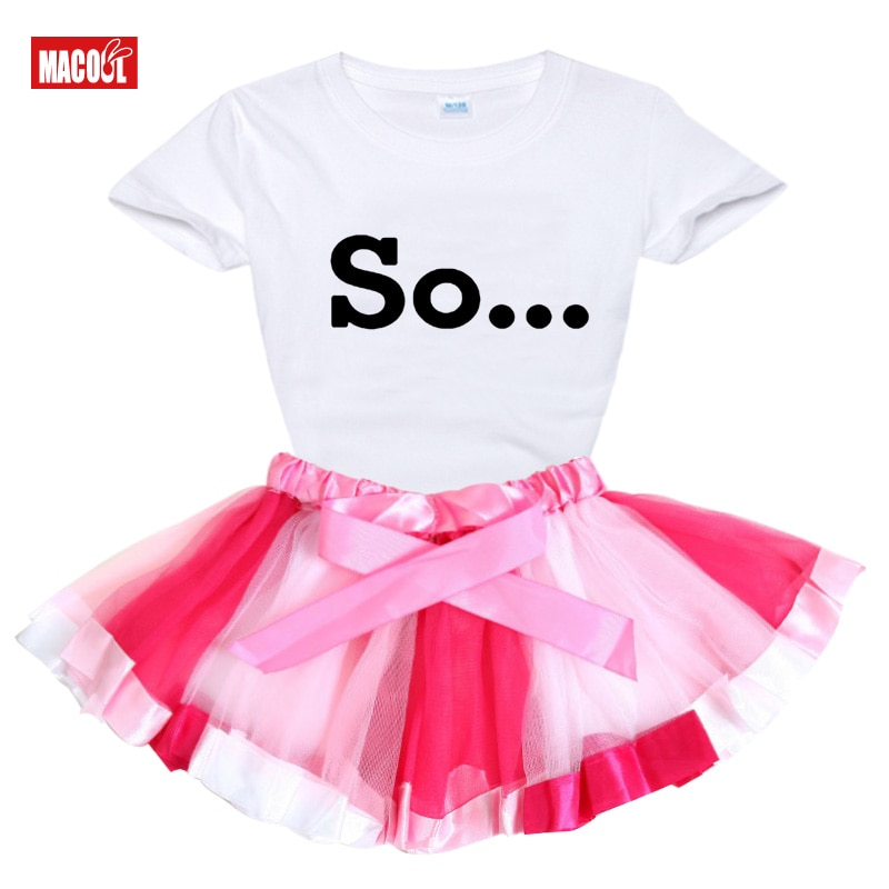2021 Christmas Dress Set Designed Dress for Girls Brands Girl Dresses Tassel Hollow Out Design Princess Dress Children's Clothes