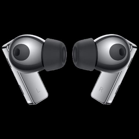 Earphone Earbuds Original HUAWEI FreeBuds Pro Gaming Earphone Support Wireless Charge Smart Watch Earphone