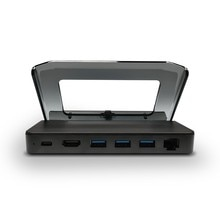GPD WIN3 Smart Multi-function USB-c Docking Station Holder Accessories