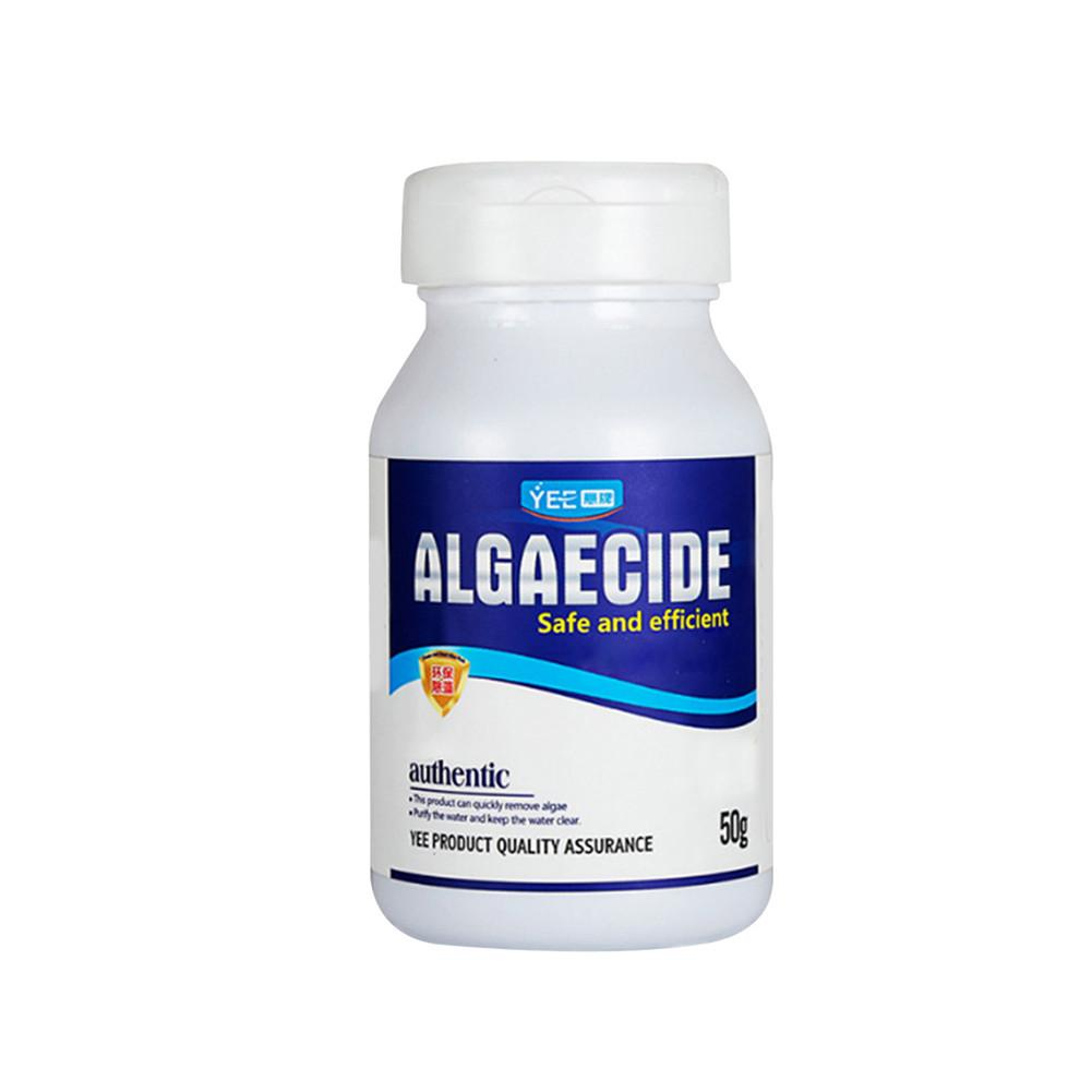 Фото - Algaecide Algae Moss Reduce Control Water Purification Safe Efficient Algaecide For Aquarium Pond Algae Removal In Aquariums david alderton freshwater aquariums