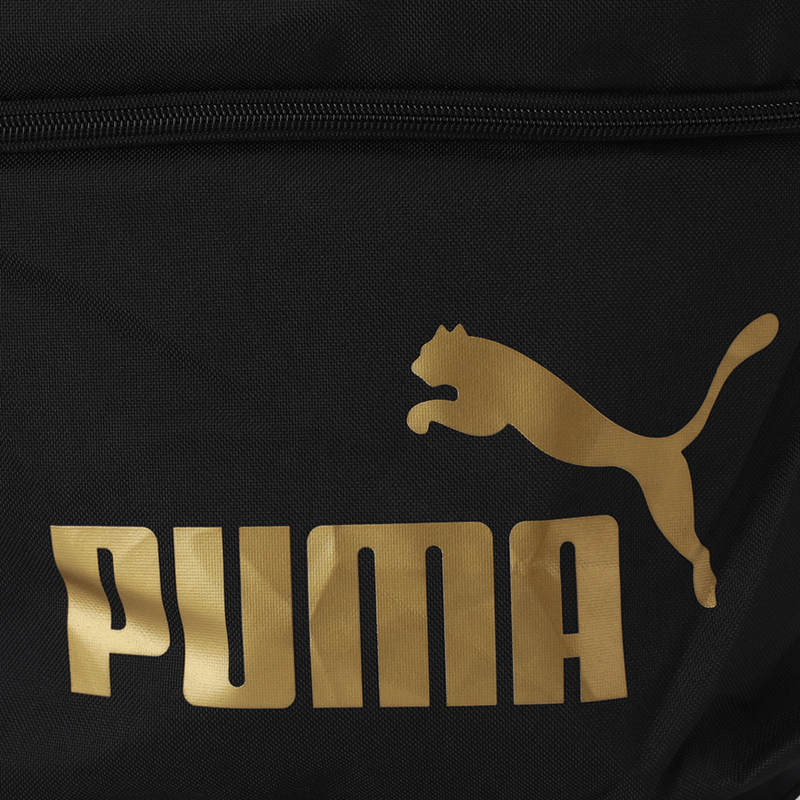 Original New Arrival PUMA Phase Backpack Unisex Backpacks Sports Bags