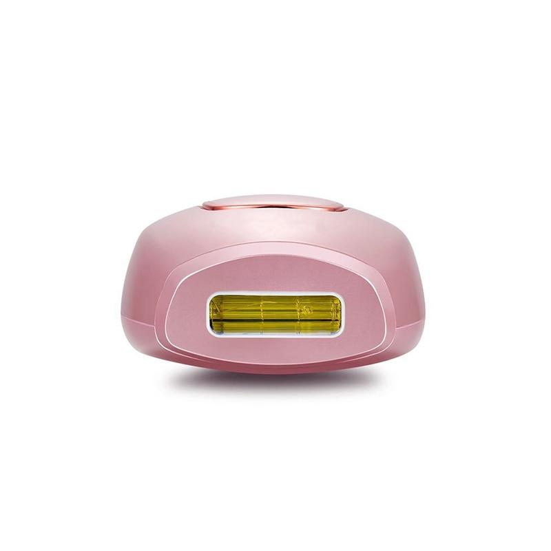 IPL Epilator Laser Hair Removal Device Photoepilator Powerful Electric For Women Facial Pulsed Light Depilator Shaving And Home enlarge