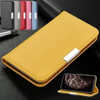 for apple iphone 12 pro max 11 pro max xr xs max xs z 8 plus 7 6s case luxury flip leather wallet stand card holder phone cover