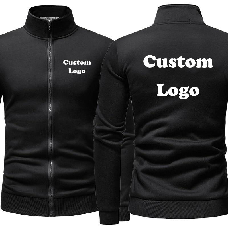 Мужские толстовки с логотипом на заказ, куртки, кардиган, пальто с капюшоном, винтажный цветной пуловер, свитшоты, Прямая поставка и оптовая ...