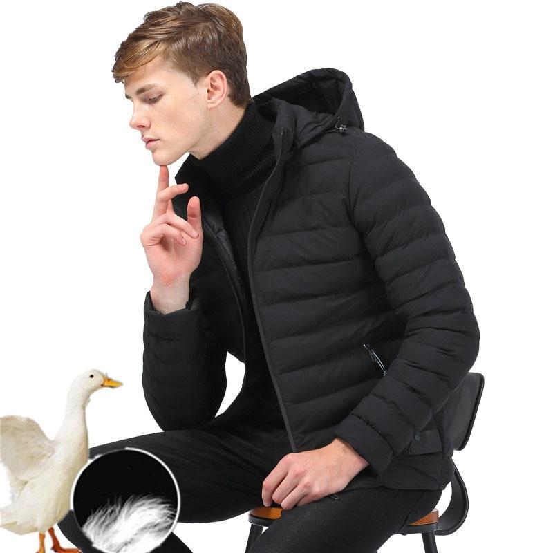 Мужская зимняя хлопковая стеганая куртка мужская с капюшоном хлопковая стеганая куртка мужские парки мужская зимняя куртка с капюшоном пу...