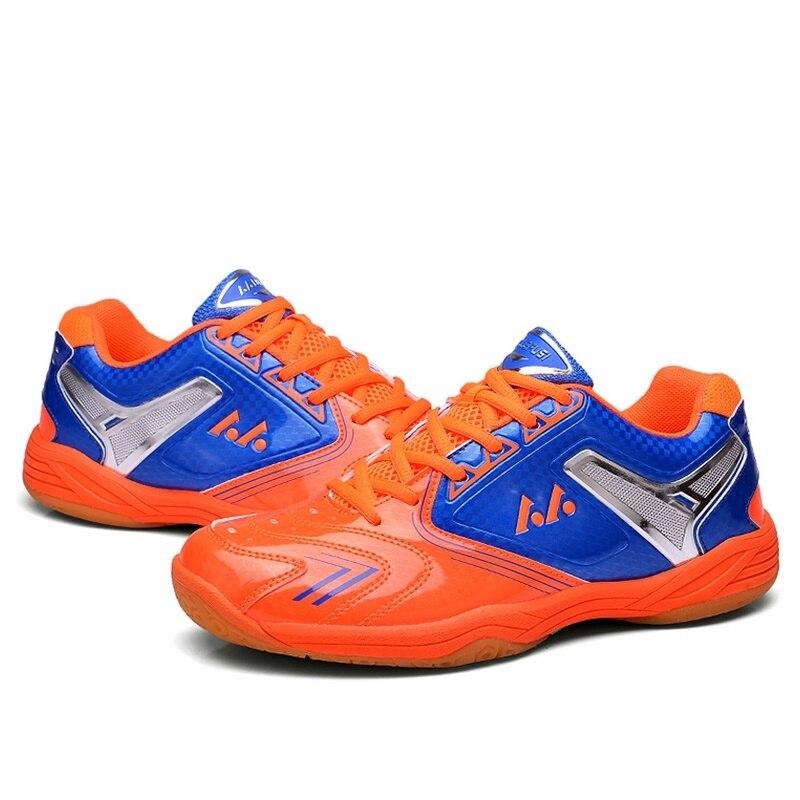 Men Competition Fencing Shoes Women Comfort Sole Breathable Sneakers Unisex Lightweight Sport Shoes Size EU36-45 B2830