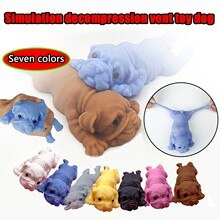2021 toys for children Puzzle Creative Simulation Decompression Toy Party Holiday Gifts For Men And