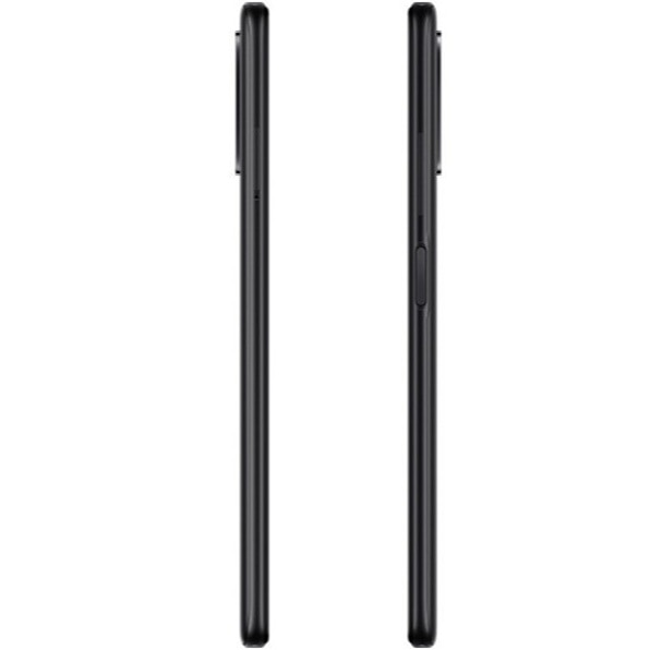 Global Version Xiaomi Redmi Note 10 5G Smartphone 8GB 128GB Dimensity 700 android 11 Cellphone 6.5