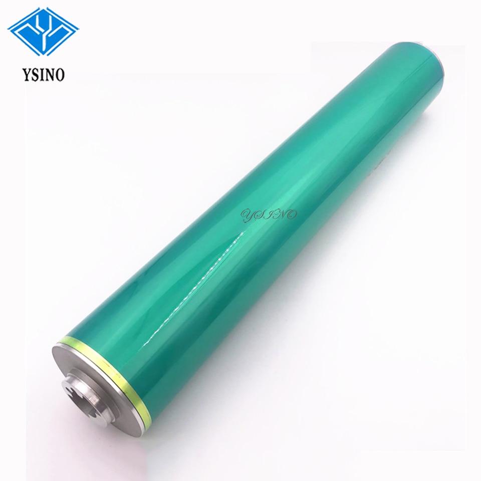 4 Uds Original calidad OPC tambor Japón larga vida útil DU-104 cilindro para Konica Minolta Bizhub C500 C5500 C5501 C6500 C6501 prensa 6000
