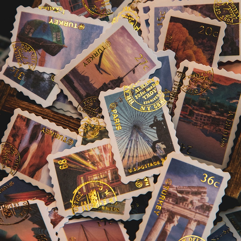60-uds-mostrar-el-mundo-vintage-pegatinas-de-papel-washi-de-estampilla-de-lamina-de-oro-de-la-etiqueta-adhesiva-de-la-etiqueta-engomada-etiqueta-para-album-diario