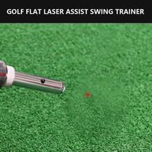 Golf Putter Sight Golf Putting Trainer Golf Supplies Assistant Trainer Putting Putting Y6T3