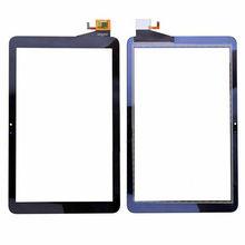 LPPLY New For LG V930 V935 Digitizer Glass Panel For LG V940 Touch Screen