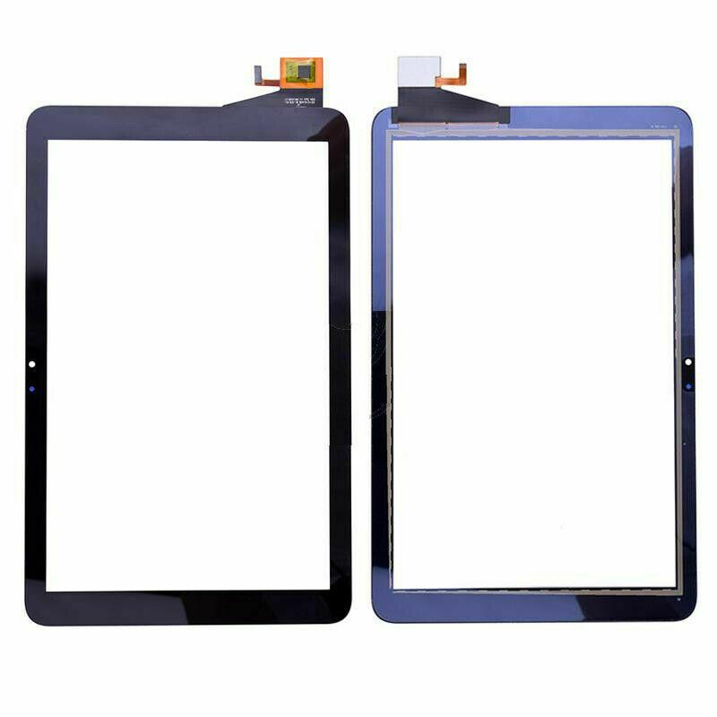 LPPLY Новый для LG V930 V935 планшета Стекло Панель для LG V940 Сенсорный экран