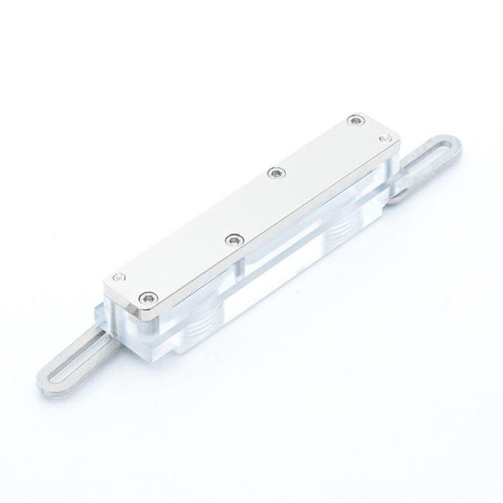 FREEZEMOD ذاكرة عشوائية RAM الصدرية عدة 60/80/100 مللي متر MS-KJ مشبك قابل للتعديل بطاقة الجرافيك MOS وحدة امدادات الطاقة مياه التبريد رئيس