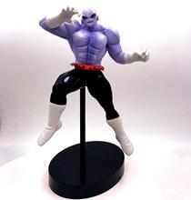 Figurines en PVC Super Jiren Dragon Ball jouet 200mm Dragon Ball Z Super Saiyan Goku Jiren Figurine jouets