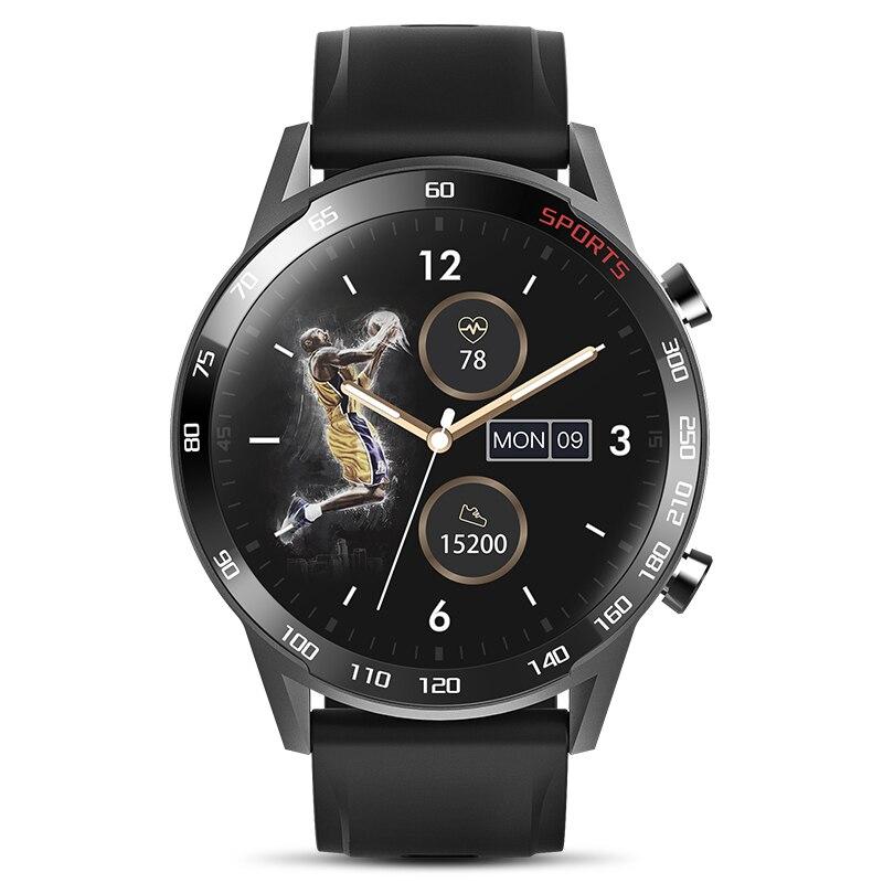 2020 смарт браслет с Bluetooth, спортивный сенсорный экран, измерение температуры тела, артериального давления, пульса, уровня кислорода в крови, водонепроницаемые Смарт часы|Смарт-браслеты| | АлиЭкспресс