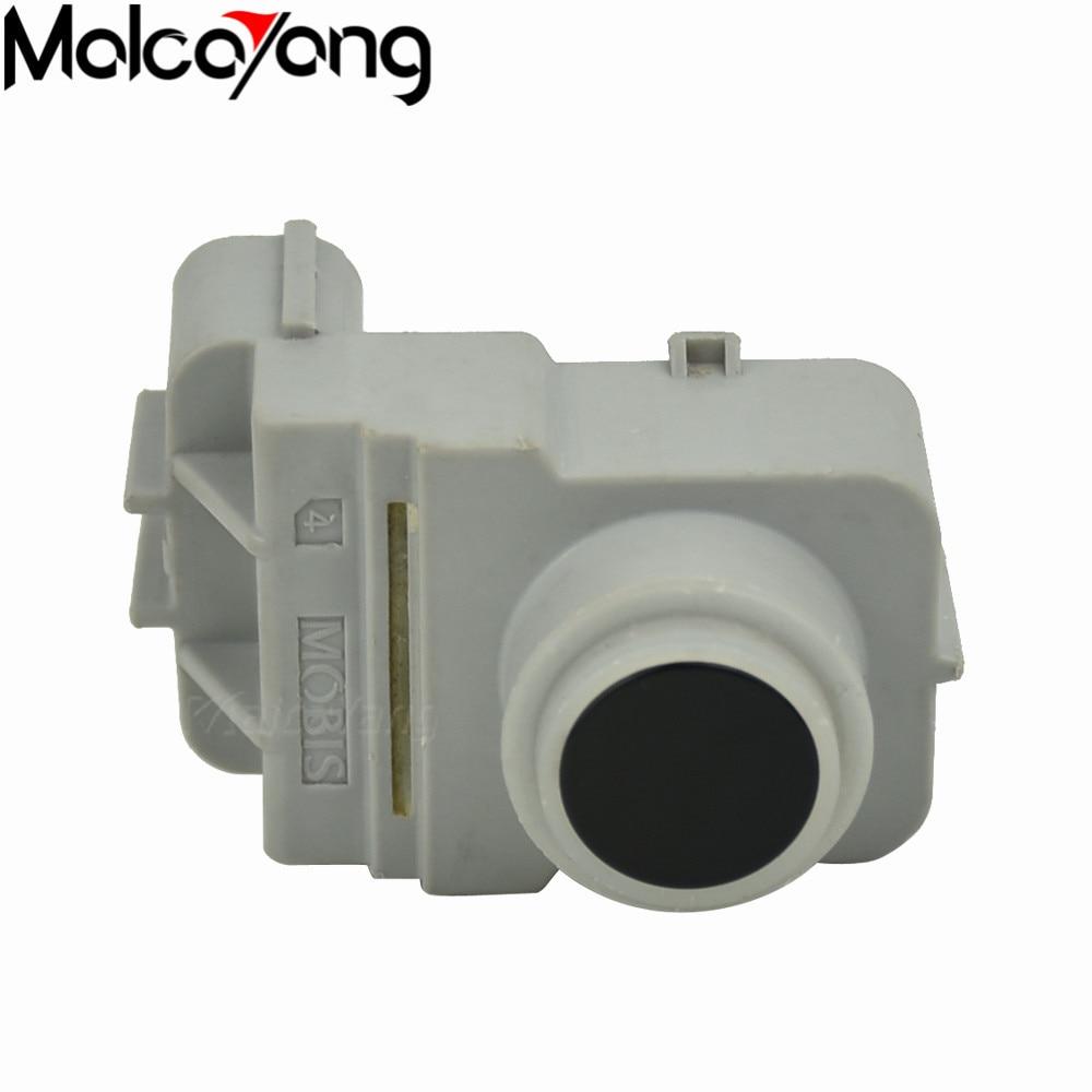 Nuevo Sensor de aparcamiento PDC para Hyundai Tucson IX35 09-13 para Kia 95720-2S000 957202S000