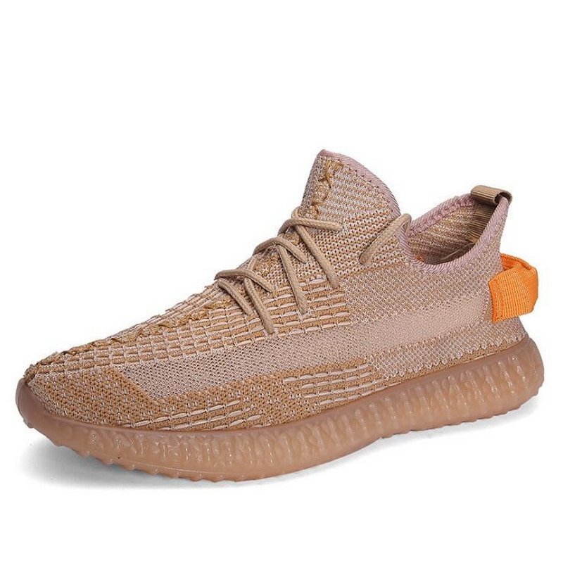2020 350 V2 zapatillas planas transpirables y cómodas para hombre, zapatos deportivos para correr, zapatos deportivos Coco para hombre 39-44