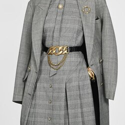 Cinto de corrente de ouro cintos de marca de luxo para mulheres de alta qualidade 2020 strass cinturones para mujer ceinture femme cintos