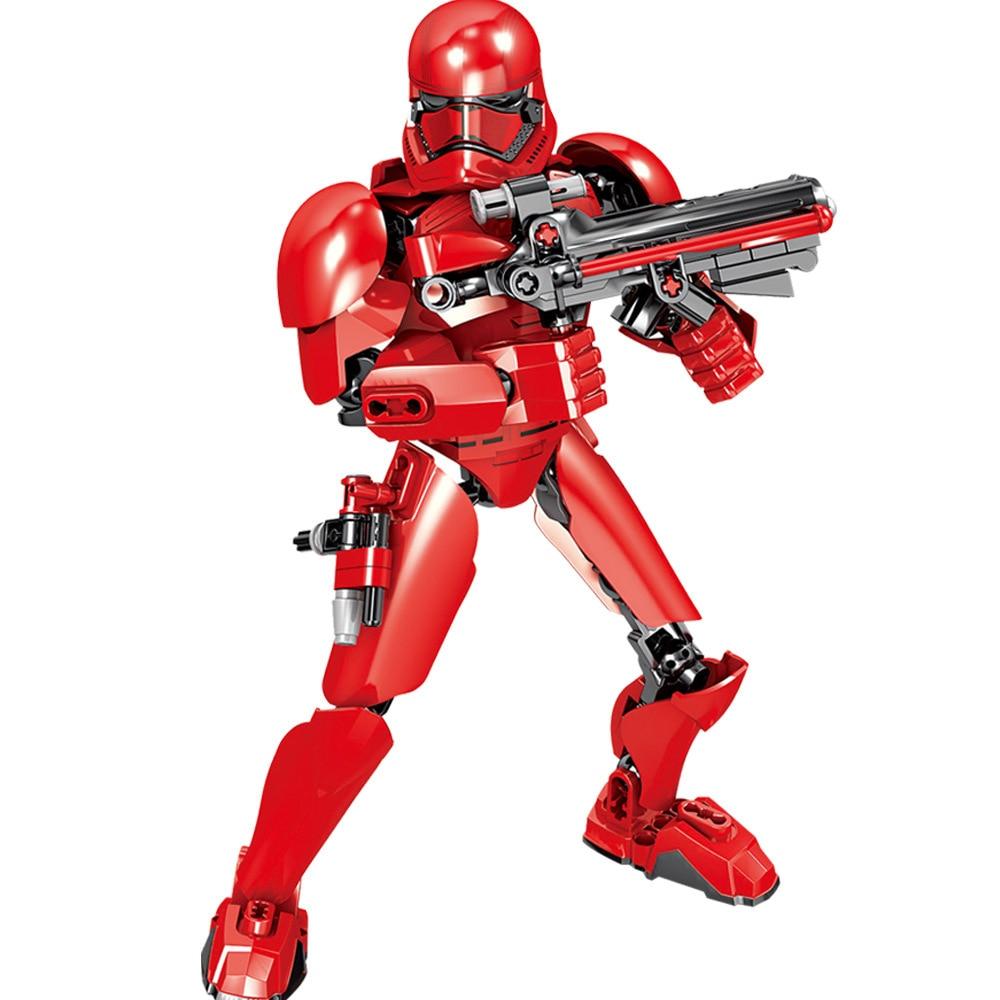 figura-de-accion-del-ascenso-de-skywalker-de-star-wars-de-disney-bloques-de-construccion-sith-star-wars-stormtrooper-rojo-montar-muneca-juguete-de-ladrillo