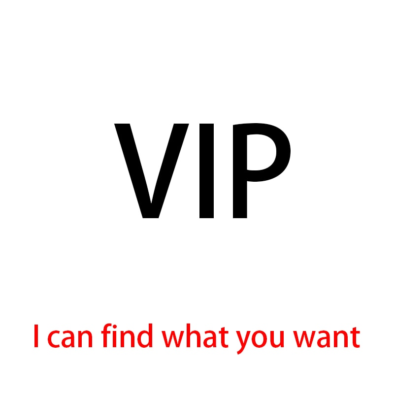[VIP] رابط إعادة إصدار