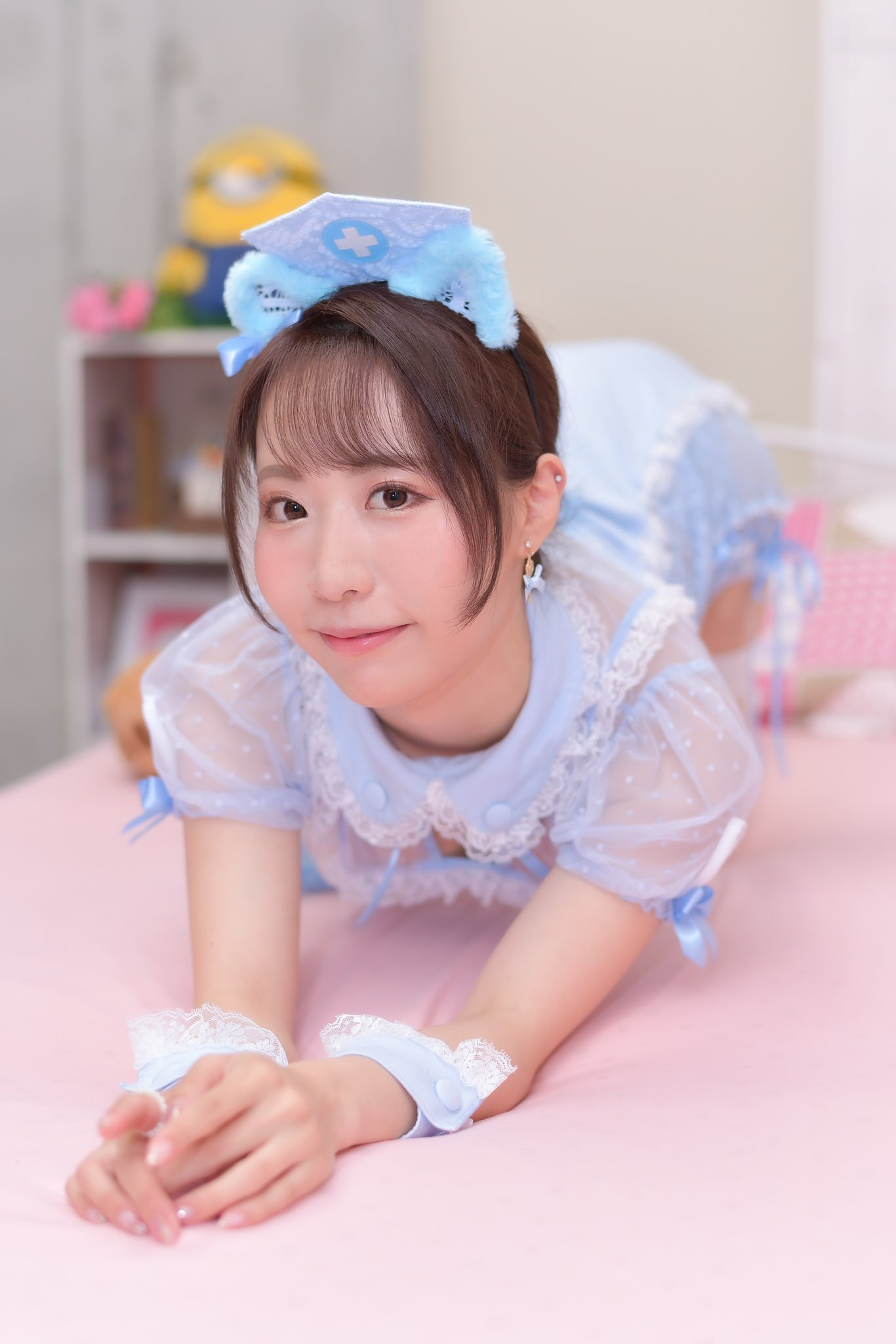 rogufuku-1429777752647823365-20210823_200914-img2.jpg