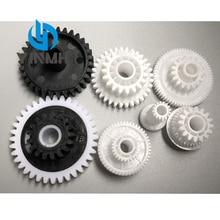 2 комплекта RM1-2963 RU5-0655 RM1-2538 для HP M712 M725 M5025 M5035 5035 5025 712 725 привод в сборе
