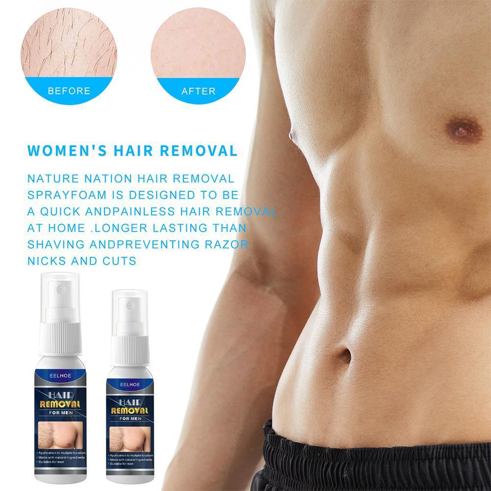 10/20/30/50ml Men and Women Herbal Depilatory Cream Hair Removal Painless Cream for Removal Armpit Legs Hair Body Care Shaving недорого