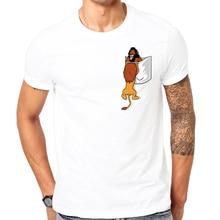 2019 t-shirt homme poche t-shirts le roi Lion cicatrice trahit Mufasa vive le roi enfance traumatisme Off t-shirt blanc