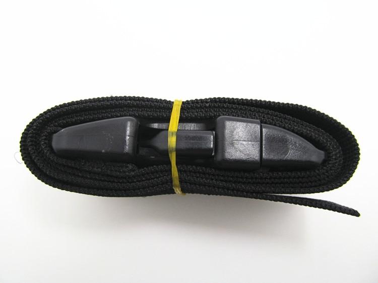 Чемодан аксессуары упаковка веревки LD097-0605010