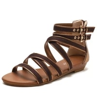women wedges high heels sandals summer woman shoes chaussures femme platform sandalia feminina