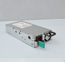오리지널 DPS-500AB-9 D 500W 서버 중복 전원 모듈 전원 공급 장치 완전 테스트 됨