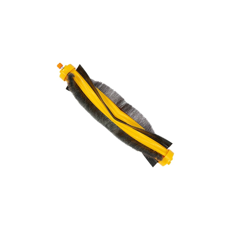 1 piece Agitator Main Brushes for Ecovacs ECOVACS DEEBOT M80 Pro M81 M85 M88 R95 R96 R98 Robotic Vacuum Cleaner