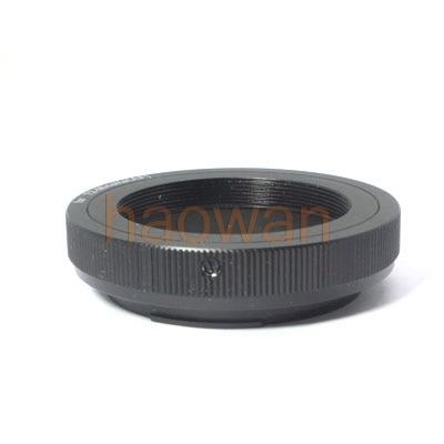 Anillo adaptador Para T2 T lente de montaje a Minolta MA sony...