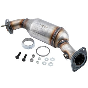 Catalytic Converter for Cadillac CTS 2.8L 3.6L Driver Side 2004-2007