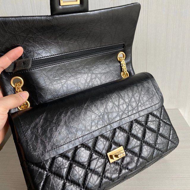 Дизайнерские сумки от известного бренда 2019, высококачественные роскошные модные женские сумки, Классические Сумки из натуральной кожи руч...