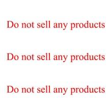 Este enlace no vende productos, solo se utiliza para reacondicionar productos.