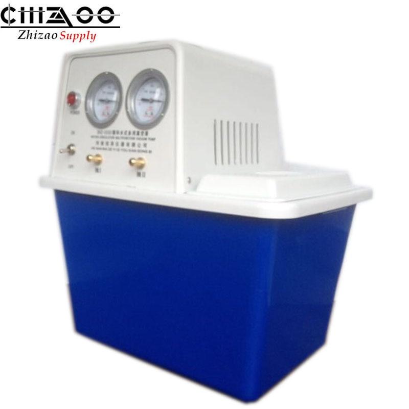 SHZ-DIII 220V Anti Corrosive Multi Purpose Circulating Water Vacuum Pump