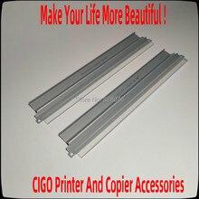 Lame dessuie-glace pour Samsung CLP 360 365 367 CLX 3300 3305, pour imprimante, pour Samsung C410 C430 C460 CLT-R406 CLT 406, lame de nettoyage de tambour