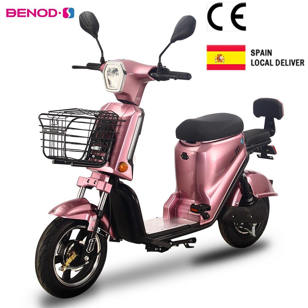Batería de litio para motocicleta eléctrica, batería de litio de alta resistencia...