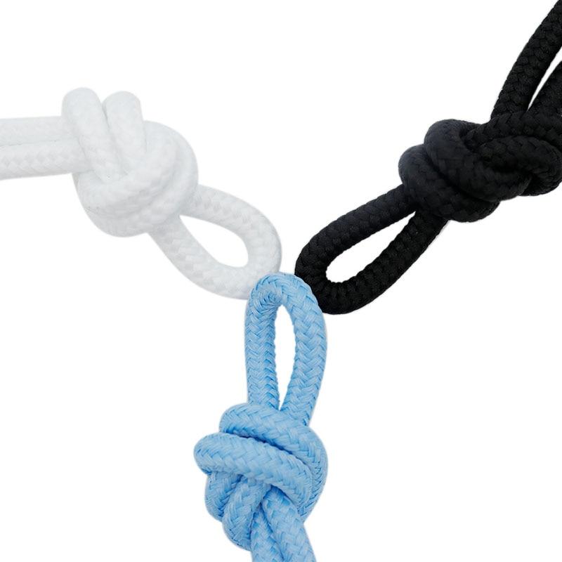6 мм овальные аксессуары для обуви страстные черные белые синие чистые хлопковые гибкие кружевные цвета яркие на заказ оптом кроссовки