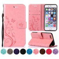 Чехол-бумажник с откидной крышкой для девочек, чехол-книжка для Apple iPhone 12 Mini 11 Pro Max SE 2020 X XR XS 8 7 6 6S Plus 5 5S, кожаный чехол-подставка D04E
