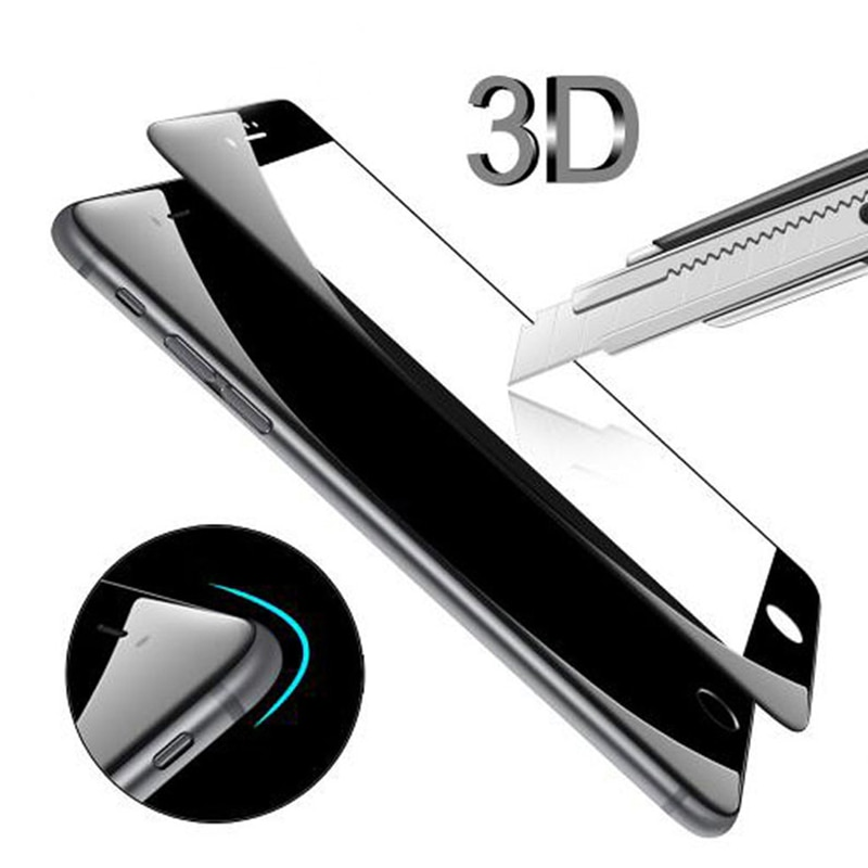 Luxury Cartoon Kitchen knife Phone Case For iphone 11 Pro XR X XS Max 6 6S 7 8 Plus SE 2020 Funny 3D