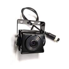 AHD 960P/1080P Star Light Sensor Mini Front/Rear Camera for Vehicle Security