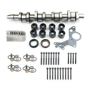 AP01 Camshaft Set Cable Set Complete 1.9 TDI PD For  VW AUDI SKODA SEAT 038109101R