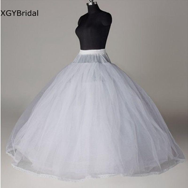 وصل حديثًا 8 طبقات من التول ثوب حفلة ثوب نسائي ثوب نسائي 2021 فستان من Rockabilly rockabilly فستان تنورات لحفلات الزفاف